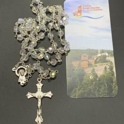 Chapelet de l'Ermitage et prière