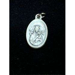 Médaille Saint-Jude