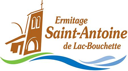 Ermitage St-Antoine